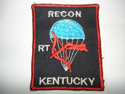 RT Kentucky
