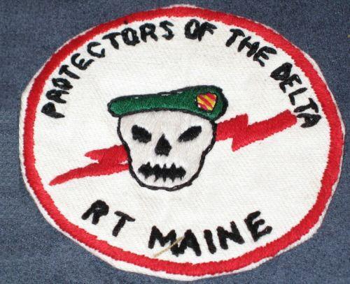 RT Maine