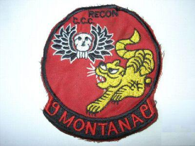 RT Montana