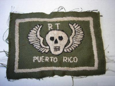 RT Puerto Rico