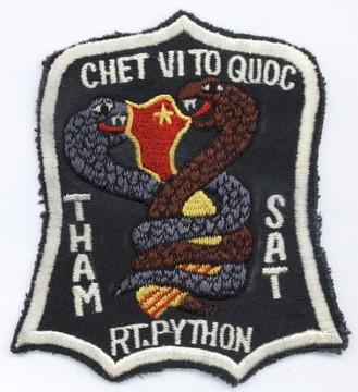RT Python
