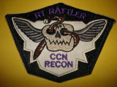 RT Rattler