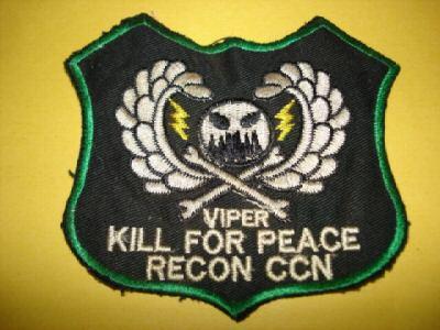 RT Viper