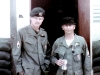 Taken at CCN Da Nang Spring 1970