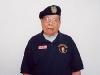 Chap V Ha - Team: Castor Commandos 1944 to 1982