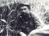 1 Lou Smith Laos RT Dakota 1966
