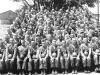 Graduation Jump School 1953