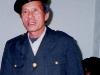 Paul K. Ung