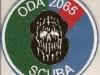 2065_000
