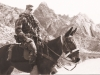 Argentina 91 – SF was doing horse & mule operations long before Afghanistan kicked off