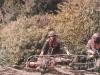 Vermont Mountain Warfare