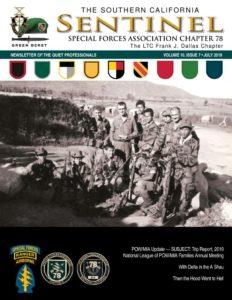 thumbnail of 0719 Sentinel Newsletter 2