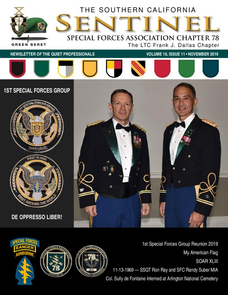 thumbnail of 1119 Sentinel News