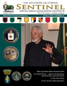 thumbnail of 1219 Sentinel News 2
