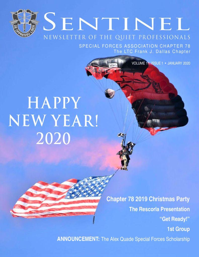 thumbnail of 0120 Sentinel News